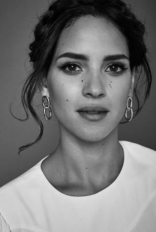 Adria Arjona nude (51 fotos), young Topless, Instagram, cleavage 2017